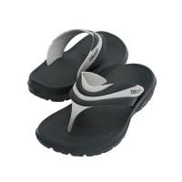 asadi Kid's Sandal [CJA-123608]