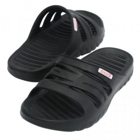 asadi Kid's Sandal [CJA-1266]