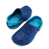 asadi Kid's Sandal [CJA-1379]