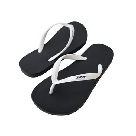 asadi Kid's Flip Flop [CJA-144748]